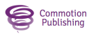 logo_compact-commotion-publishing